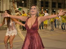 Фото/видео съемка Três Barras (SC)