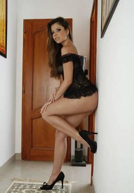 Частный эротический массаж Cumaru do Norte (PA)