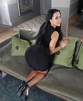 Елизавета Boa Esperança (ES)