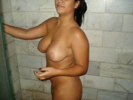 Заказать проститутку Vila Bela da Santíssima Trindade (MT)