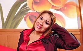 Эмилия São João de Pirabas (PA)