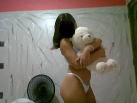 Anjela Silva Jardim (RJ)