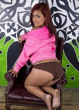 Дешевые проститутки Princesa Isabel (PB)