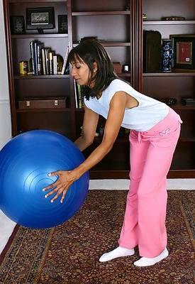 Частная массажиска Виктория Santana do Cariri (CE)