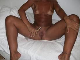 Джени Bacuri (MA)